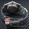 Rolex Datejust II SS Blue-1438