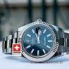 Rolex Datejust II SS Blue-1440