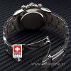 Rolex Daytona SS Black Diamond-1771