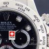 Rolex Daytona SS Black Diamond-1770