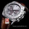 Rolex Oyster Perpetual Daytona Cosmograph Grey | Swisstime
