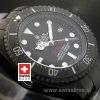 Rolex Deepsea Pro-Hunter DLC-1357