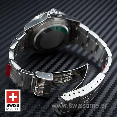 Rolex Sea Dweller SS-1339