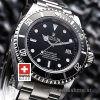 Rolex Sea Dweller SS-1342