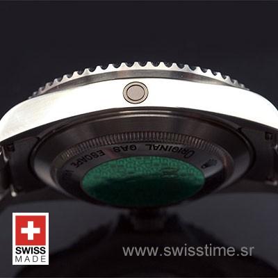 Rolex Sea Dweller SS-1340