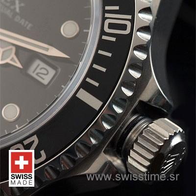 Rolex Sea Dweller SS-1341