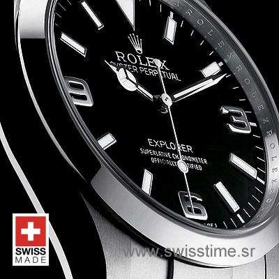 Rolex Explorer-1304