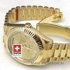 Rolex Oyster Day Date II Gold 41mm | Luxury Replica Watch