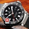 Hublot Big Bang King Palladium 48mm | Luxury Replica Watch