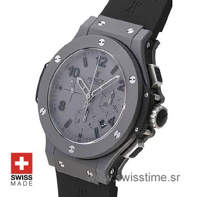 Hublot Big Bang All Black-765