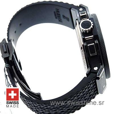 Hublot Big Bang King Black Magic 48mm | Swiss Replica Watch