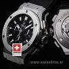 Hublot Big Bang Evolution SS Black-785