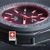 Hublot Big Bang King Red Magic | Swisstime Replica Watch