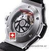 Hublot Big Bang Chronograph 44mm | Swisstime Replica Watch