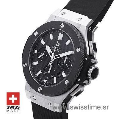Hublot Big Bang Evolution Chronograph   Swiss Replica Watch