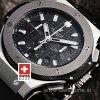 Hublot Big Bang Evolution Chronograph | Swiss Replica Watch