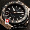 Hublot Big Bang King Rose Gold 48mm   Luxury Replica Watch
