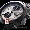 IWC Pilot Spitfire Double Chronograph   Swiss Replica Watch