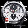 IWC Pilot Double Chronograph German | Swiss Replica Watch
