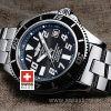 Breitling Superocean II 42mm Blue   Swiss Time Replica Watch