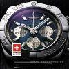 Breitling Chronomat B01 SS Blue-629