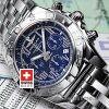 Breitling Chronomat B01 Chronograph 44 | Swisstime Watch