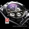 Breitling Chronomat 44 B01 Brown Dial | Swiss Replica Watch