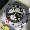 Audemars Piguet Royal Oak Offshore Bukit Bintang Titanium-865