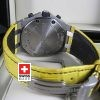 Audemars Piguet Royal Oak Offshore Bukit Bintang Titanium-867
