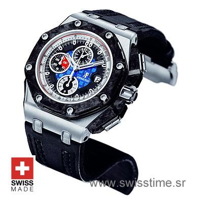 Audemars Piguet Royal Oak Offshore Grand Prix SS-919