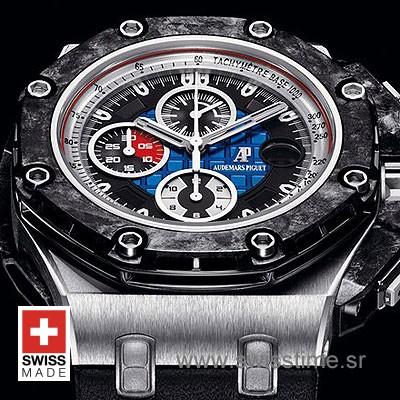 Audemars Piguet Royal Oak Offshore Grand Prix SS-920