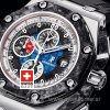 Audemars Piguet Royal Oak Offshore Grand Prix SS-921