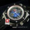 Audemars Piguet Royal Oak Offshore Grand Prix SS-922
