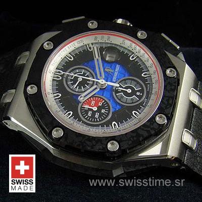 Audemars Piguet Royal Oak Offshore Grand Prix SS-923