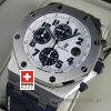 Audemars Piguet Royal Oak Offshore Navy SS-966