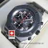 Audemars Piguet Royal Oak Offshore Orchard Road Titanium-974