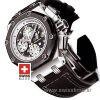 Audemars Piguet Royal Oak Offshore Rubens Barrichello Titanium-1005