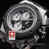 Audemars Piguet Royal Oak Offshore Rubens Barrichello Titanium-1006