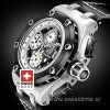 Audemars Piguet Royal Oak Offshore Rubens Barrichello Titanium-1008
