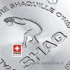 Audemars Piguet Royal Oak Offshore Shaquille O'Neal SS-1022