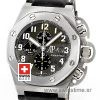Audemars Piguet Royal Oak Offshore Terminator T3 Black Titanium-1037