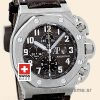 Audemars Piguet Royal Oak Offshore Terminator T3 Black Titanium-1038