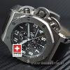 Audemars Piguet Royal Oak Offshore Terminator T3 Black Titanium-1042