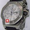 Audemars Piguet Royal Oak Offshore Terminator T3 White Titanium-1994