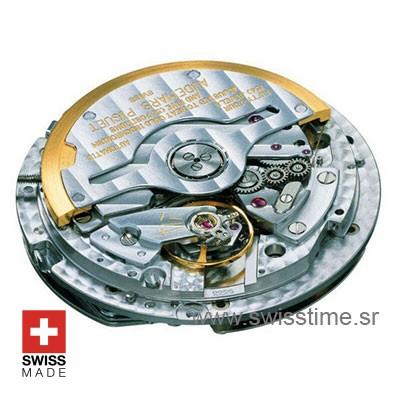 Audemars Piguet Calibre 2326 / 2840 Swiss Clone