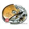 Audemars Piguet Calibre 3126 / 3840 Swiss Clone