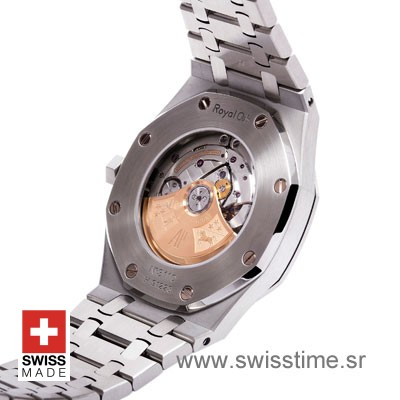 AUDEMARS PIGUET ROYAL OAK 15400 41mm