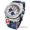 Audemars Piguet Royal Oak Offshore Auto Tour Replica Watch