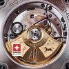 Audemars Piguet Royal Oak Offshore Diver Chronograph Blue 42mm