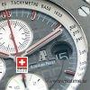 Audemars Piguet Royal Oak Offshore Jarno Trulli Replica Watch